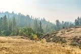4175 Indian Creek Road - Photo 65
