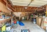 4175 Indian Creek Road - Photo 69
