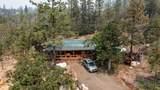 4175 Indian Creek Road - Photo 70