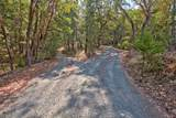 685 Greens Creek Road - Photo 3