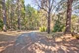685 Greens Creek Road - Photo 30