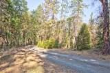 685 Greens Creek Road - Photo 31