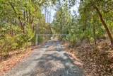 685 Greens Creek Road - Photo 4