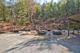 685 Greens Creek Road - Photo 8