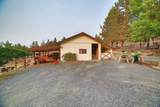 6220 Crooked River Highway - Photo 42
