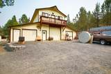 6220 Crooked River Highway - Photo 49