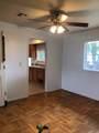 10550 Wright Avenue - Photo 5