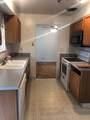 10550 Wright Avenue - Photo 6