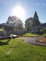 109 Greenmoor Drive - Photo 19