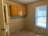 5648 Foothill Boulevard - Photo 19
