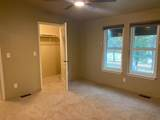 5648 Foothill Boulevard - Photo 20