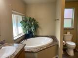 5648 Foothill Boulevard - Photo 21