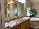5648 Foothill Boulevard - Photo 22
