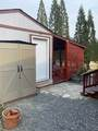 5648 Foothill Boulevard - Photo 23