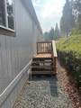 5648 Foothill Boulevard - Photo 24