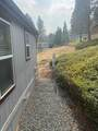 5648 Foothill Boulevard - Photo 25