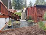 5648 Foothill Boulevard - Photo 27