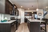 20600-Lot 186 Rolen Avenue - Photo 38