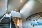 20600-Lot 186 Rolen Avenue - Photo 47