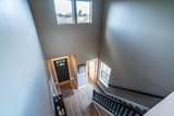 20600-Lot 186 Rolen Avenue - Photo 48
