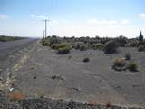 1100 Millican (26S17e00-00-01100) Road - Photo 4