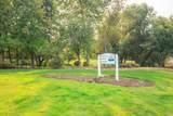 927 Mountain Meadows Circle - Photo 22