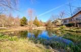 927 Mountain Meadows Circle - Photo 25