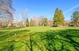 927 Mountain Meadows Circle - Photo 26