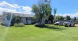 1636 Brookdale Avenue - Photo 1