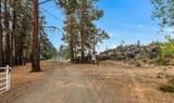 59919 Hopi Road - Photo 26