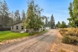 59919 Hopi Road - Photo 3