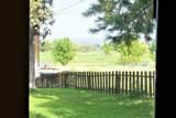 1170 Crestview Road - Photo 13
