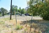 1170 Crestview Road - Photo 34