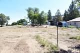 1170 Crestview Road - Photo 36