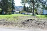 1170 Crestview Road - Photo 42