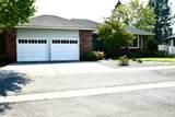 3214 Chandler Egan Drive - Photo 2