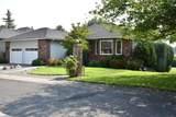 3214 Chandler Egan Drive - Photo 3