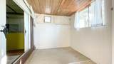 15252 Loafer Avenue - Photo 12