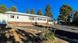 15252 Loafer Avenue - Photo 34