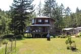 35115 Redwood Highway - Photo 1