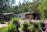 35115 Redwood Highway - Photo 23