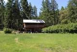 35115 Redwood Highway - Photo 25
