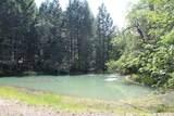 35115 Redwood Highway - Photo 30