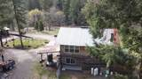 35115 Redwood Highway - Photo 35