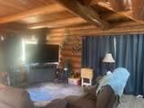 35115 Redwood Highway - Photo 42