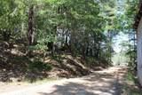 35115 Redwood Highway - Photo 45