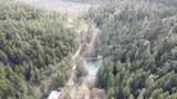 35115 Redwood Highway - Photo 48