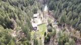 35115 Redwood Highway - Photo 50