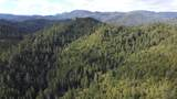 35115 Redwood Highway - Photo 53