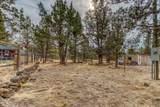 9360 Scout Camp Trail - Photo 7